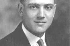 Howard_Fugate_1920s