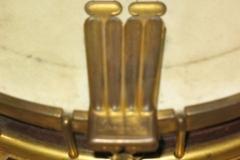 9152-57tailpiece