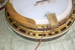 0369-76_gibson_mastertone_banjo_tb-granada_armrest_and_tailpiece