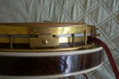 0369-76_gibson_mastertone_banjo_tb-granada_armrest_wear