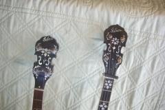 0369-76_gibson_mastertone_banjo_tb-granada_both_pegheads