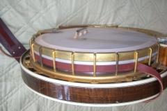 0369-76_gibson_mastertone_banjo_tb-granada_hardware_b