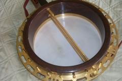 0369-76_gibson_mastertone_banjo_tb-granada_inside_pot