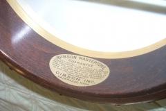 0369-76_gibson_mastertone_banjo_tb-granada_mastertone_decal_on_rim