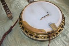 0369-76_gibson_mastertone_banjo_tb-granada_pot