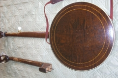 0369-76_gibson_mastertone_banjo_tb-granada_resonator_back_with_tenor_neck
