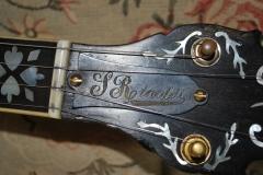 0369-76_gibson_mastertone_banjo_tb-granada_truss_rod_cover