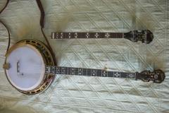 0369-76_gibson_mastertone_banjo_tb-granada_with_both_neck