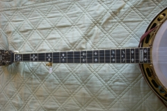 0369-76_gibson_mastertone_banjo_tb-granada_with_five-string_neck