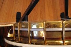1485-2hardware