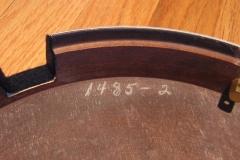 1485-2ressmallnumber