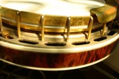 800-3hardware