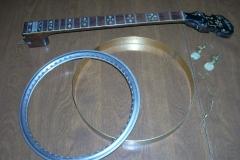 8250-37originalequipment
