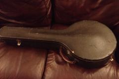 9115-7_gibson_mastertone_banjo_tb-granada_509_case_closed