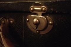 9115-7_gibson_mastertone_banjo_tb-granada_509_case_lock