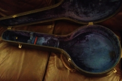 9115-7_gibson_mastertone_banjo_tb-granada_509_case_open