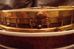 9115-7_gibson_mastertone_banjo_tb-granada_armrest_mute