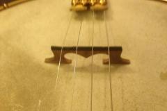 9115-7_gibson_mastertone_banjo_tb-granada_bridge