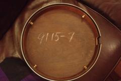 9115-7_gibson_mastertone_banjo_tb-granada_factory_order_numbers_in_resonator