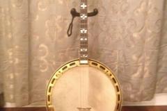 9115-7_gibson_mastertone_banjo_tb-granada_front