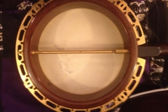 9115-7_gibson_mastertone_banjo_tb-granada_inside_pot