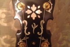 9115-7_gibson_mastertone_banjo_tb-granada_peghead