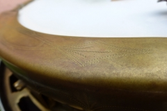 9152-26_gibson_mastertone_banjo_tb-granada_armrest_detail