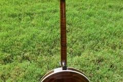 9152-26_gibson_mastertone_banjo_tb-granada_back