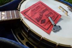 9152-26_gibson_mastertone_banjo_tb-granada_case_candy