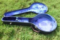 9152-26_gibson_mastertone_banjo_tb-granada_case_open