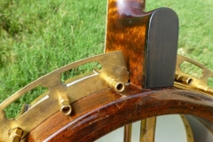 9152-26_gibson_mastertone_banjo_tb-granada_heel_cap_and_rim