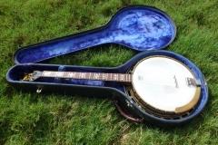 9152-26_gibson_mastertone_banjo_tb-granada_in_case