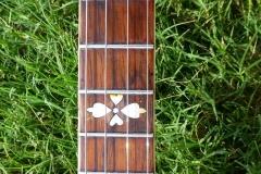 9152-26_gibson_mastertone_banjo_tb-granada_middle_frets