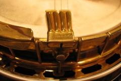 9356-42tailpiece