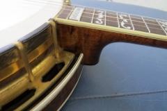 9470-1_gibson_mastertone_banjo_tb-granada_heel_pot