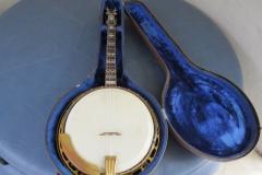 9470-1_gibson_mastertone_banjo_tb-granada_in_509_case