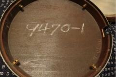 9470-1_gibson_mastertone_banjo_tb-granada_large_factory_order_number_in_resonator