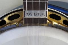 9470-1_gibson_mastertone_banjo_tb-granada_mastertone_block