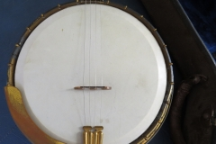 9470-1_gibson_mastertone_banjo_tb-granada_pot_front