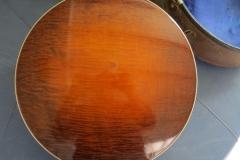 9470-1_gibson_mastertone_banjo_tb-granada_resonator_back