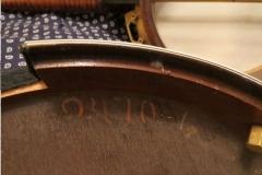 9470-1_gibson_mastertone_banjo_tb-granada_small_factory_order_number_in_resonator