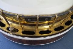 9470-1_gibson_mastertone_banjo_tb-granada_tension_hoop-repair