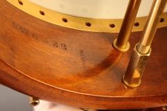 9470-28_gibson_mastertone_banjo_tb-granada_factory_order_number_in_rim