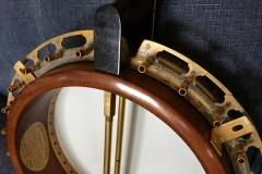 9470-28_gibson_mastertone_banjo_tb-granada_flange