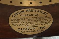 9470-28_gibson_mastertone_banjo_tb-granada_mastertone_decal