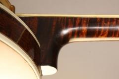9470-28_gibson_mastertone_banjo_tb-granada_neck_heel