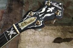 9470-28_gibson_mastertone_banjo_tb-granada_peghead