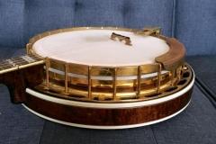9470-28_gibson_mastertone_banjo_tb-granada_pot_a