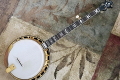 9470-28_gibson_mastertone_banjo_tb-granada_rb_front