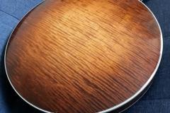 9470-28_gibson_mastertone_banjo_tb-granada_resonator_a
